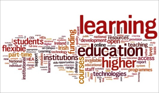 https://enhancingteaching.files.wordpress.com/2011/04/wordle-hea-stratgey.jpg