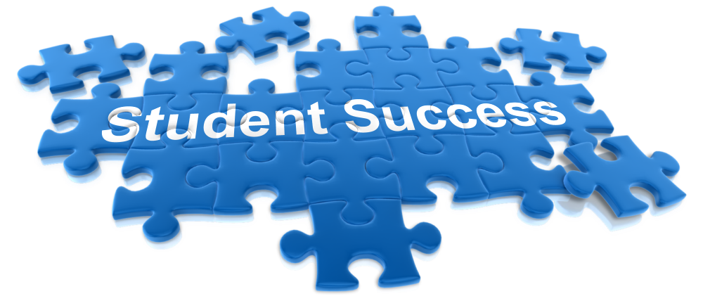 puzzle_pieces_-student-success